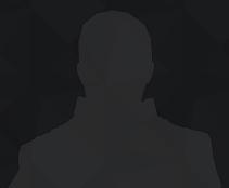 Profilbild von ZoxxyViefs