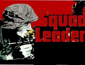 Wir suchen Squadleader für den TPN Clan