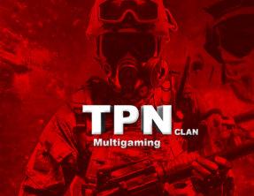 Melde dein Clan Team an!